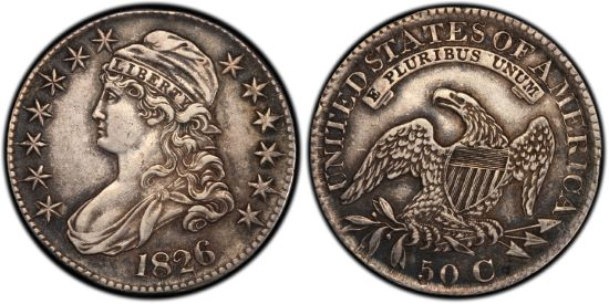 http://images.pcgs.com/CoinFacts/27781136_37629055_550.jpg