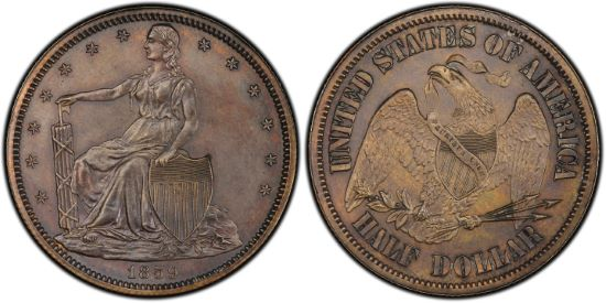 http://images.pcgs.com/CoinFacts/27784322_37606524_550.jpg