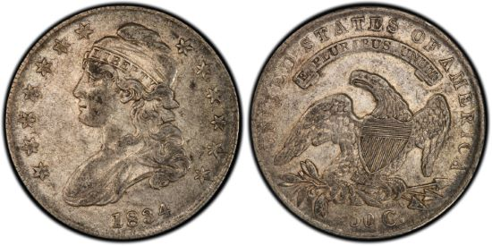 http://images.pcgs.com/CoinFacts/27784841_37633209_550.jpg