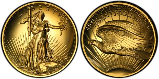 http://images.pcgs.com/CoinFacts/27785501_37587794_550.jpg
