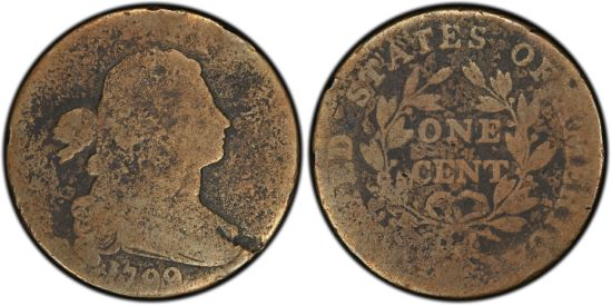 http://images.pcgs.com/CoinFacts/27786441_37769396_550.jpg