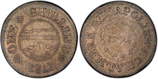 http://images.pcgs.com/CoinFacts/27786487_44080450_550.jpg