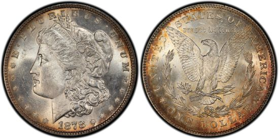 http://images.pcgs.com/CoinFacts/27787110_37633201_550.jpg