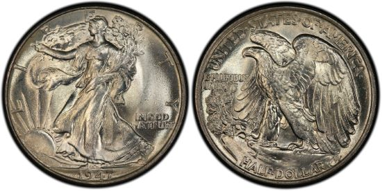 http://images.pcgs.com/CoinFacts/27787918_37572516_550.jpg