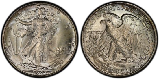 http://images.pcgs.com/CoinFacts/27788235_37562939_550.jpg