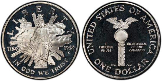 http://images.pcgs.com/CoinFacts/27790644_37633177_550.jpg