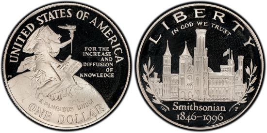 http://images.pcgs.com/CoinFacts/27790646_37633169_550.jpg
