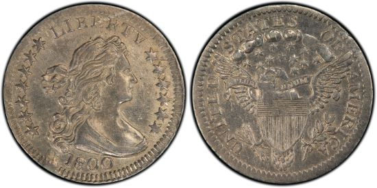 http://images.pcgs.com/CoinFacts/27793607_36872351_550.jpg