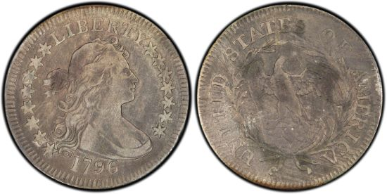 http://images.pcgs.com/CoinFacts/27796112_37588233_550.jpg