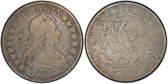 http://images.pcgs.com/CoinFacts/27796113_37588253_550.jpg