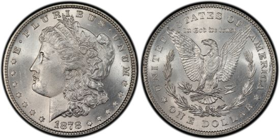 http://images.pcgs.com/CoinFacts/27800014_38232069_550.jpg