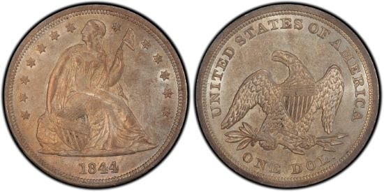 http://images.pcgs.com/CoinFacts/27800961_37991275_550.jpg