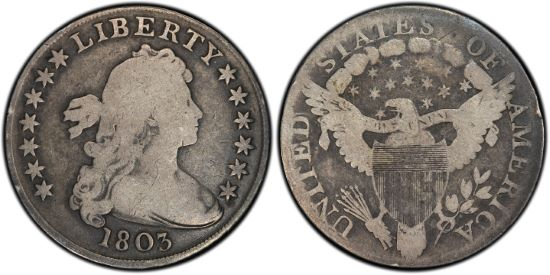 http://images.pcgs.com/CoinFacts/27807478_38093720_550.jpg
