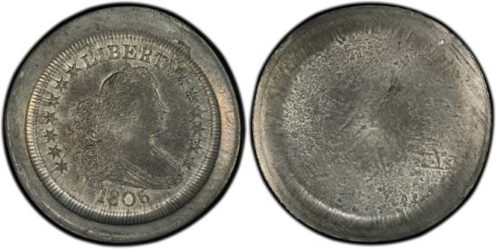 http://images.pcgs.com/CoinFacts/27812934_38288880_550.jpg