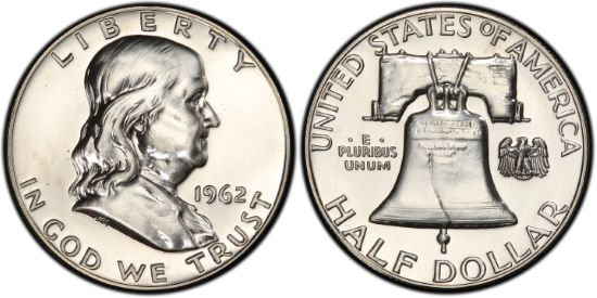 http://images.pcgs.com/CoinFacts/27816892_45699360_550.jpg