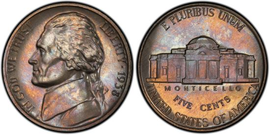 http://images.pcgs.com/CoinFacts/27818956_38169124_550.jpg