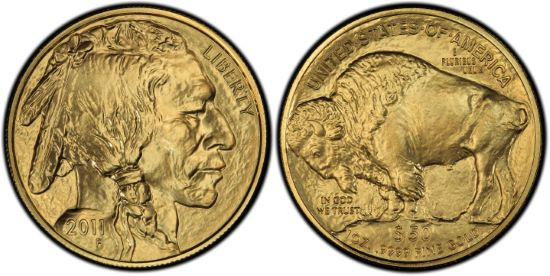 http://images.pcgs.com/CoinFacts/27823862_38077981_550.jpg