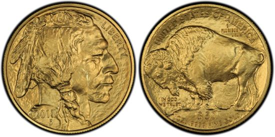 http://images.pcgs.com/CoinFacts/27823863_38077975_550.jpg