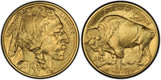 http://images.pcgs.com/CoinFacts/27823864_38077966_550.jpg