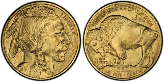 http://images.pcgs.com/CoinFacts/27823865_38077957_550.jpg