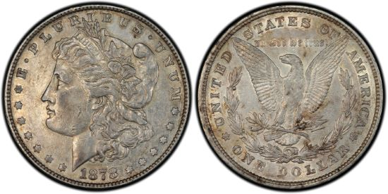 http://images.pcgs.com/CoinFacts/27824885_38446622_550.jpg