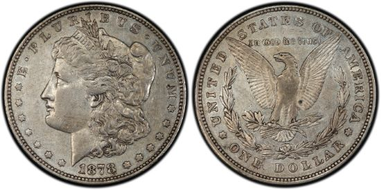 http://images.pcgs.com/CoinFacts/27824886_38446616_550.jpg