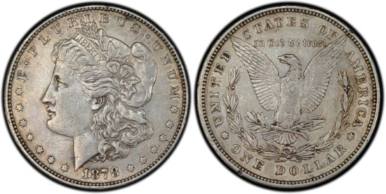 http://images.pcgs.com/CoinFacts/27824888_38446613_550.jpg