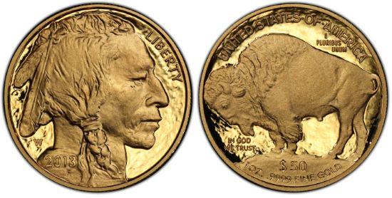 http://images.pcgs.com/CoinFacts/27825138_96351526_550.jpg