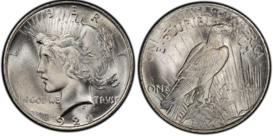 http://images.pcgs.com/CoinFacts/27826406_38061588_550.jpg