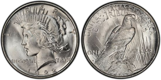 http://images.pcgs.com/CoinFacts/27826407_38061586_550.jpg