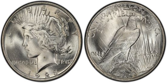 http://images.pcgs.com/CoinFacts/27826408_38061584_550.jpg