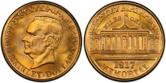 http://images.pcgs.com/CoinFacts/27826814_37570752_550.jpg