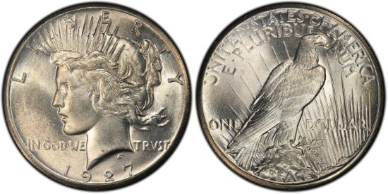 http://images.pcgs.com/CoinFacts/27831617_38137215_550.jpg