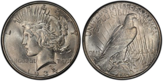 http://images.pcgs.com/CoinFacts/27834479_38143381_550.jpg