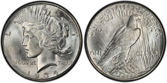 http://images.pcgs.com/CoinFacts/27834491_38288540_550.jpg