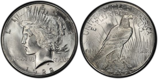 http://images.pcgs.com/CoinFacts/27834519_38288688_550.jpg
