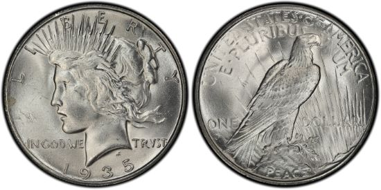 http://images.pcgs.com/CoinFacts/27834520_38288686_550.jpg