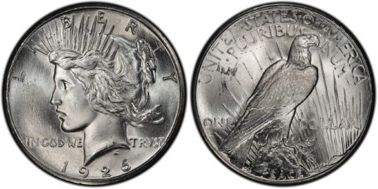 http://images.pcgs.com/CoinFacts/27834522_38288673_550.jpg