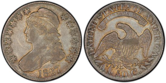 http://images.pcgs.com/CoinFacts/27835419_38792909_550.jpg