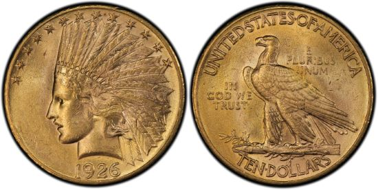 http://images.pcgs.com/CoinFacts/27837929_37945557_550.jpg