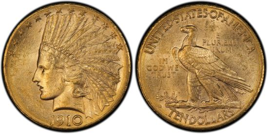 http://images.pcgs.com/CoinFacts/27837930_37945548_550.jpg