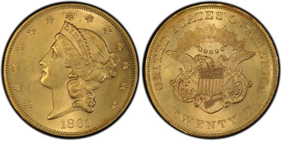 http://images.pcgs.com/CoinFacts/27838028_38077291_550.jpg
