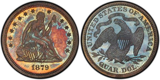 http://images.pcgs.com/CoinFacts/27839908_37928321_550.jpg