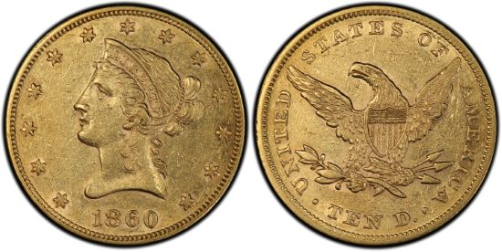 http://images.pcgs.com/CoinFacts/27839911_37928311_550.jpg