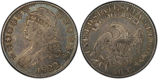 http://images.pcgs.com/CoinFacts/27841750_38792903_550.jpg