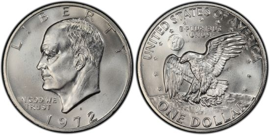 http://images.pcgs.com/CoinFacts/27842106_37949312_550.jpg