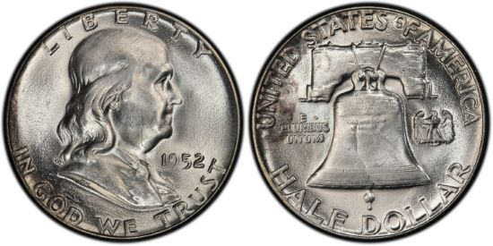 http://images.pcgs.com/CoinFacts/27846754_38069908_550.jpg