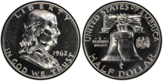 http://images.pcgs.com/CoinFacts/27846784_37928772_550.jpg