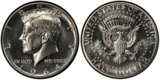 http://images.pcgs.com/CoinFacts/27846785_37928763_550.jpg