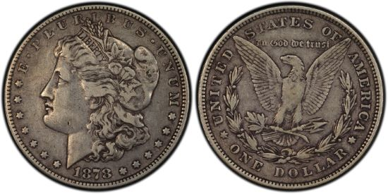 http://images.pcgs.com/CoinFacts/27851012_38143235_550.jpg